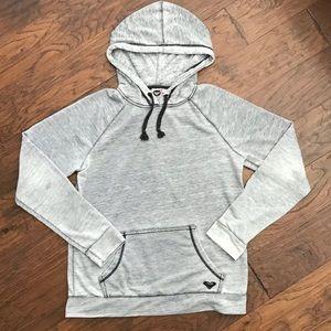 ROXY Light weight hoodie